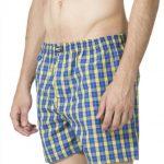 Calzoncillos: la mejor ropa interior para hombres