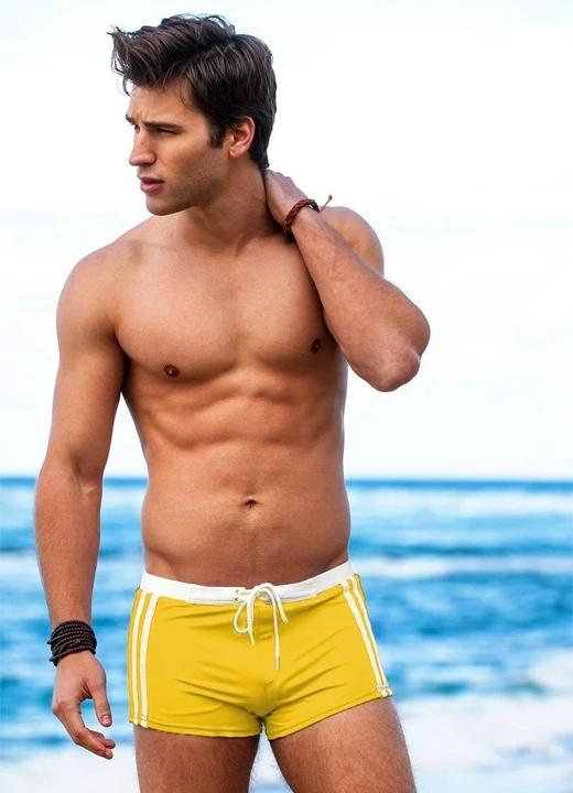 Trunks-el-tipo-más-popular-de-ropa-interior-masculina