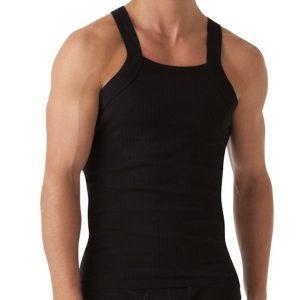 camiseta o camiseta sin mangas DUGG
