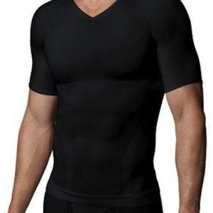 camiseta o camiseta sin mangas ck