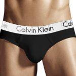 Marca destacada: Calzoncillos Calvin Klein Barata
