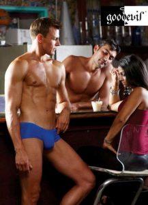 Good-Devil-Underwear-Hot